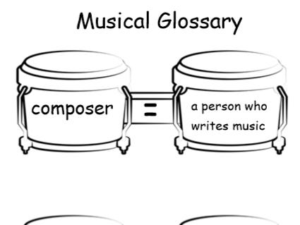 Roman Music Day