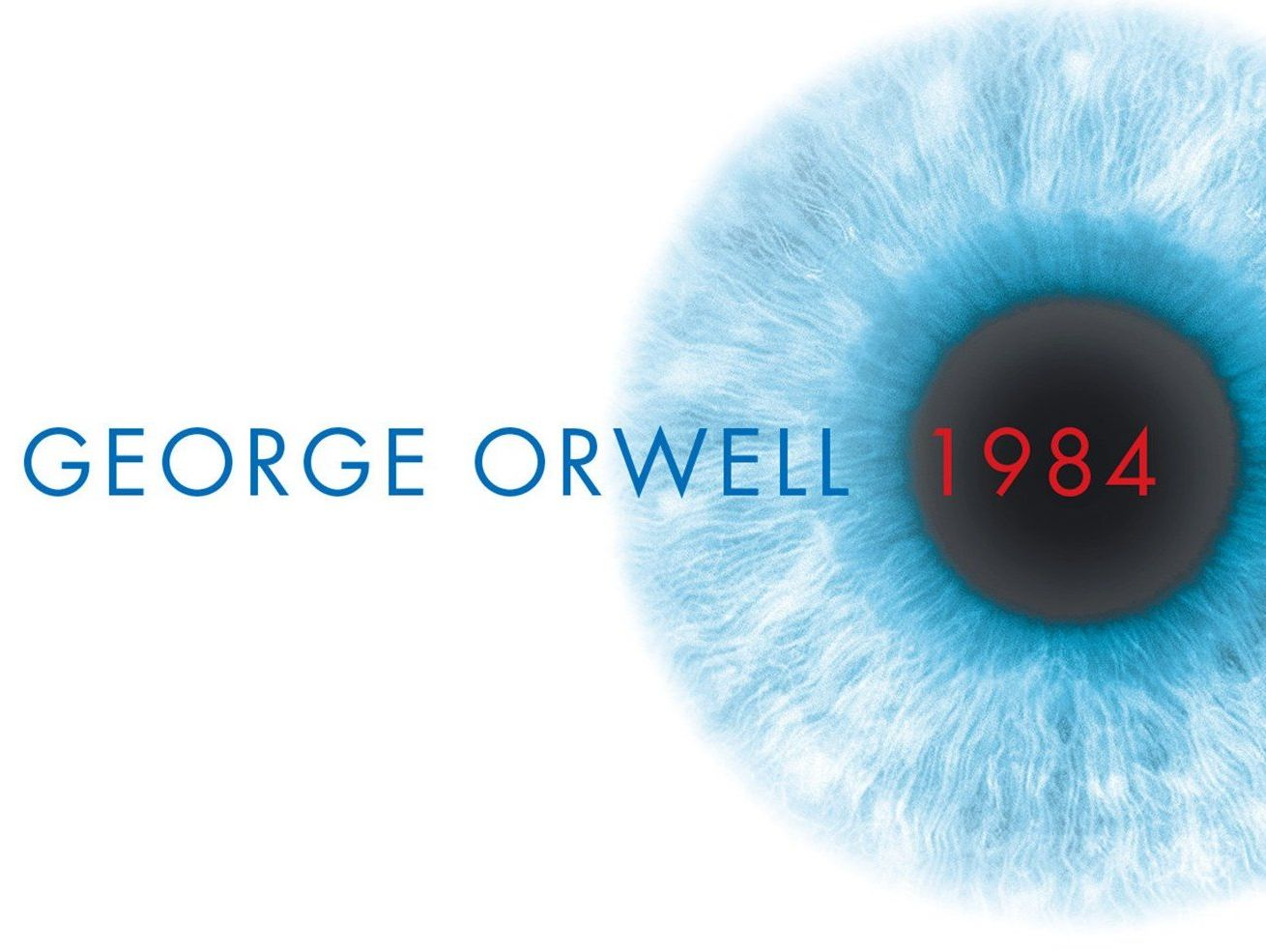 1984 - George Orwell - COMPLETE IGCSE TEACH + EXAM PREP BUNDLE + ANSWERS