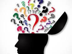 Explanations of Mental Illness Starter