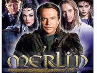 Merlin (1998 BBC)