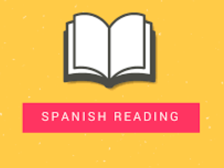 SPANISH GCSE ULTIMATE READING REVISION PACK