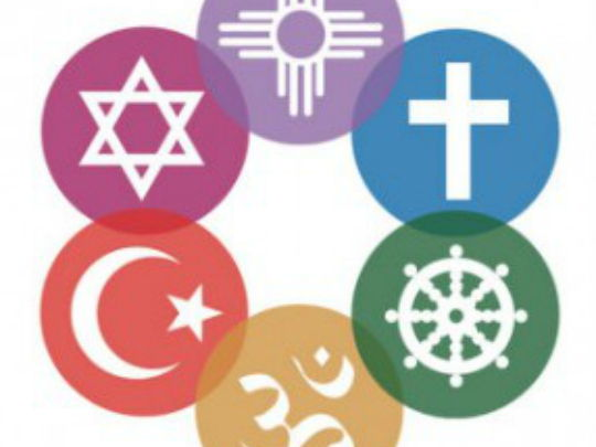 Come and See Planning and Presentations for Y3 Other Faiths bundle - Islam and Judaism