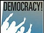 UK democracy - a democratic deficit - New Edexcel politics A level