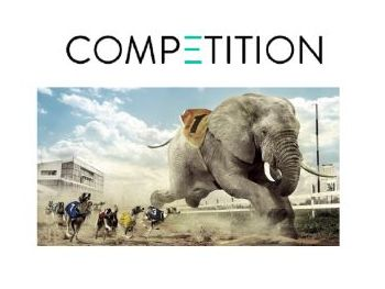 AQA 9-1 GCSE Business Competition