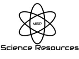 Density theory KS4 GCSE AQA Full lesson