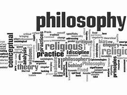 RE Revision Lesson: Religious Language A01 Explanation AQA A Level