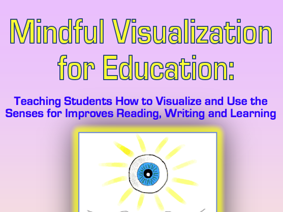 Visualization for Education: Teaching Students to Visualize