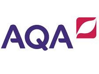 Economics A Level AQA Revision Pack 2017