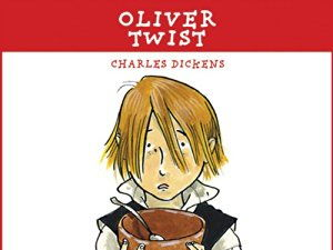 Oliver Twist by Charles Dickens (abridged by Gill Tavner) - workbook