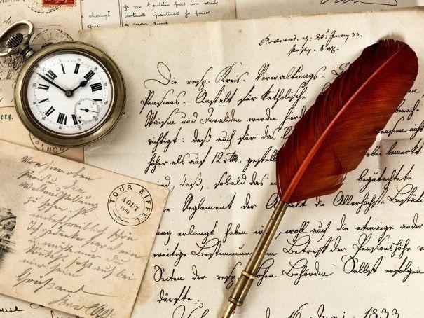 Travel Writing: KS3 Scheme of Work
