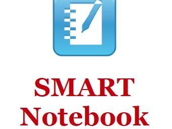 SMART Notebook 18 Handbook
