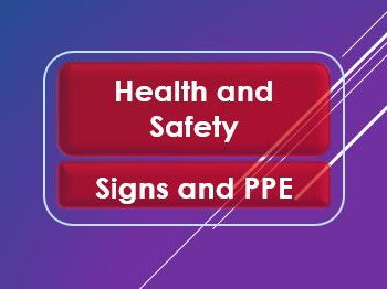Employability Skills: Health and Safety