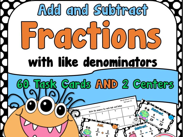 Worksheet generator for primary Maths - Master edition! by ...