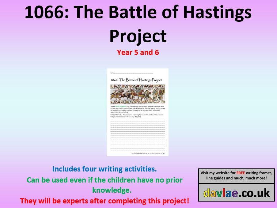 write well developed essay critical analysis