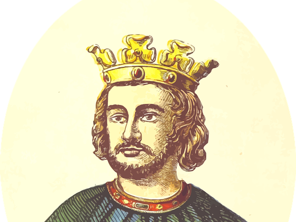 Was King John a bad King?