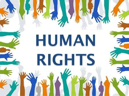 Year 8 PSHE - Human Rights and Discrimination - Complete Unit of Work