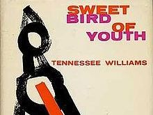 Tennessee Williams' 'Sweet Bird of Youth' lesson 7 - Act 2.1