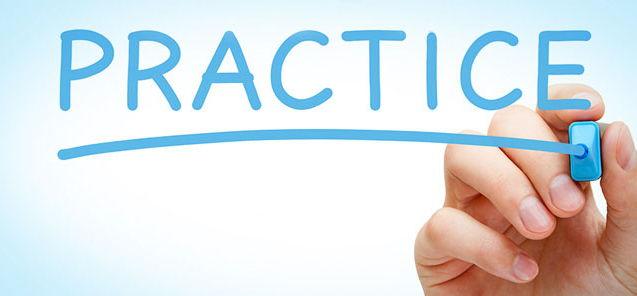 AQA Lit Exam practice bundle AIC, Macbeth, CC