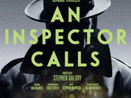 An Inspector Calls Act One activities