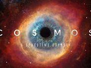 Cosmos episode 3 video Guide - De Grasse Tyson