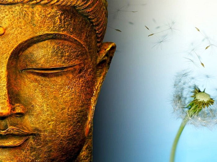 A-Level RE - Buddhism - Buddhism and the challenge from secularism
