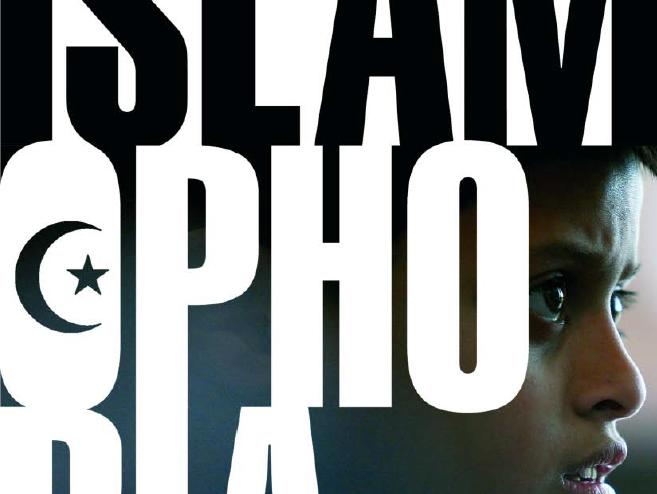 Islamophobia Education Pack - Anti-racism