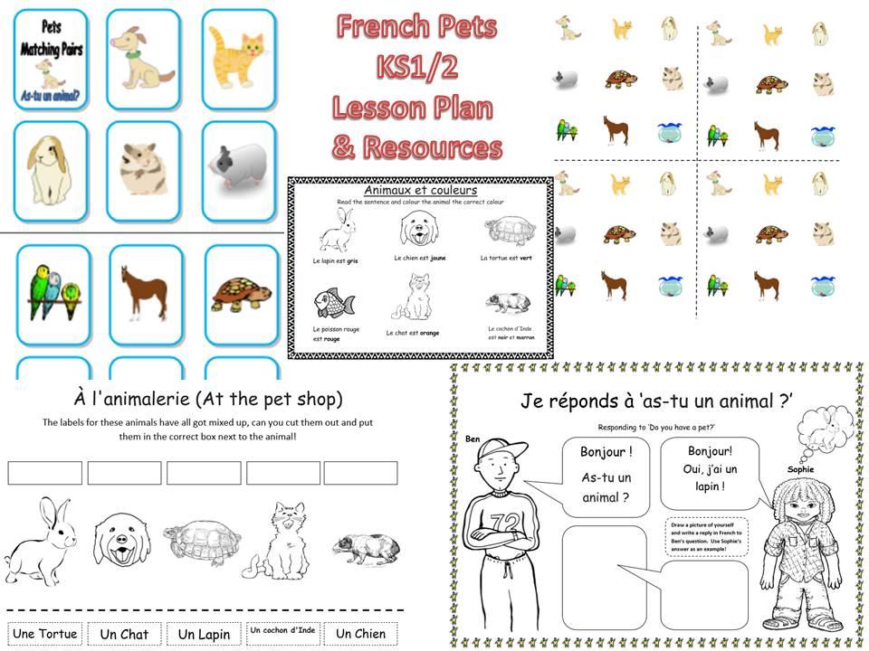 Alphabetical order worksheets ks2 tes