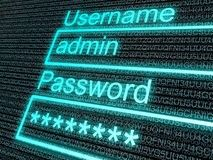 Python Programming - Secret Agent Password - SOLUTION INCLUDED