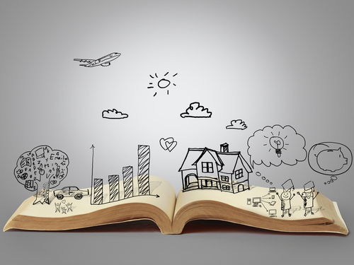 AQA ENGLISH LANG, PAPER 2: WRITING TO PERSUADE KS4 (Letter writing)