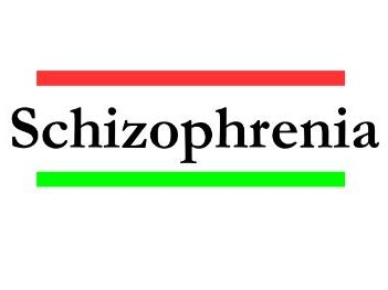 Schizophrenia A Level Psychology essay plans (AQA)