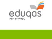 Eduqas A Level Media - Component 1 Mock Exams (not SAMS!)