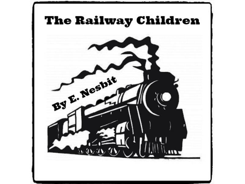 The Railway Children * (Reed Novel Studies)