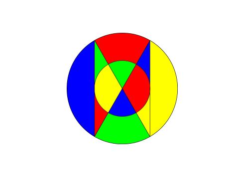 Mandala - memory & concerntration game (Be group or individual game)