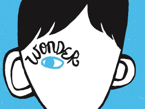 Wonder - Palacio : Character perspective and author's message