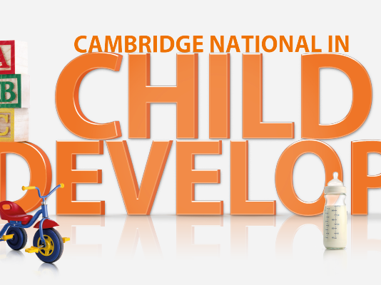 Cam National- Child Development- R020, LO2 Fact Sheet