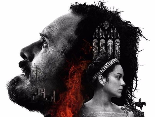KS3 KS4 GCSE SOW - AQA English Lit Paper1 - Shakespeare Macbeth Play Scheme of Work -  - 13 Lessons