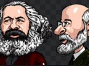 Introduction to Marxism and Functionalism