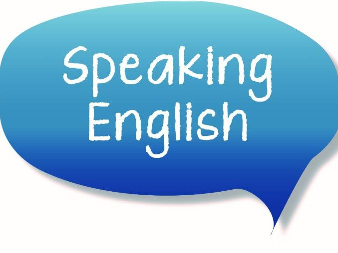 New Student - Initial Evaluation - language background and proficiency
