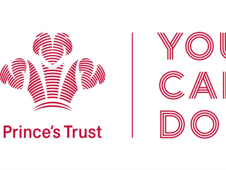 Princes Trust - Digital Skills Qualification - EL3, L1 and L2