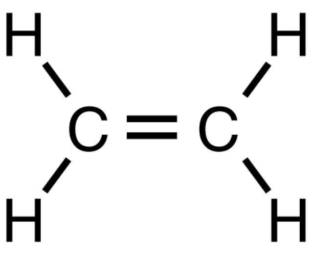 GCSE Revision - Fossil fuels, combustion, alkanes, alkenes, ethanol, exam questions with markschemes