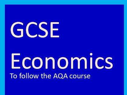 AQA GCSE Economics Case Study - FDI