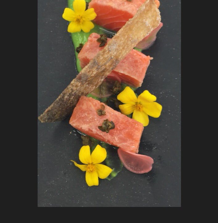 Gcse food preparation and nutrition nea 2 by anon24203809936722748 cover image forumfinder Gallery