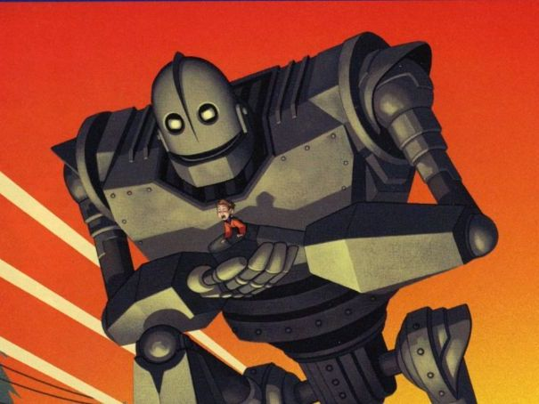 English Year 3 - Lesson Plan and Resources - Diary writing - linked to The Iron Man/Iron Giant