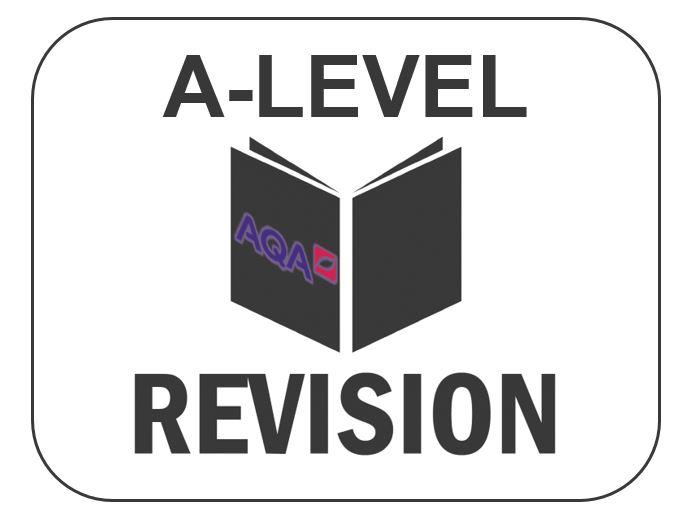 AQA A-Level English Language and Literature - Sound Glossary