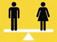 A level Psychology- Gender Bias 16 Mark Essay!
