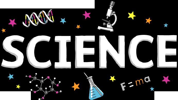 KS3 (Y7) Science Revision Mat Bundle
