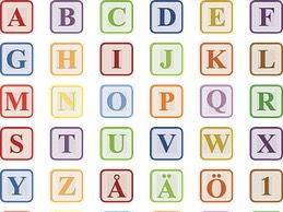 English pronunciation of curriculum vitae