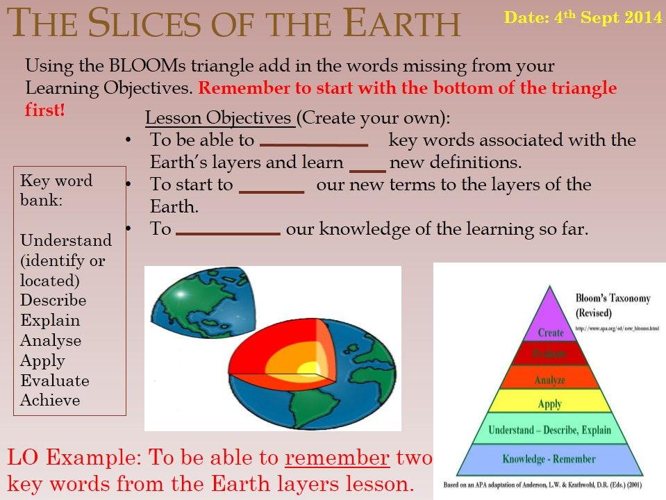 Key stage   maths homework help   Custom professional written     kenya for kids worksheets   geography lessons   kenya worksheet   geography worksheet   free printable