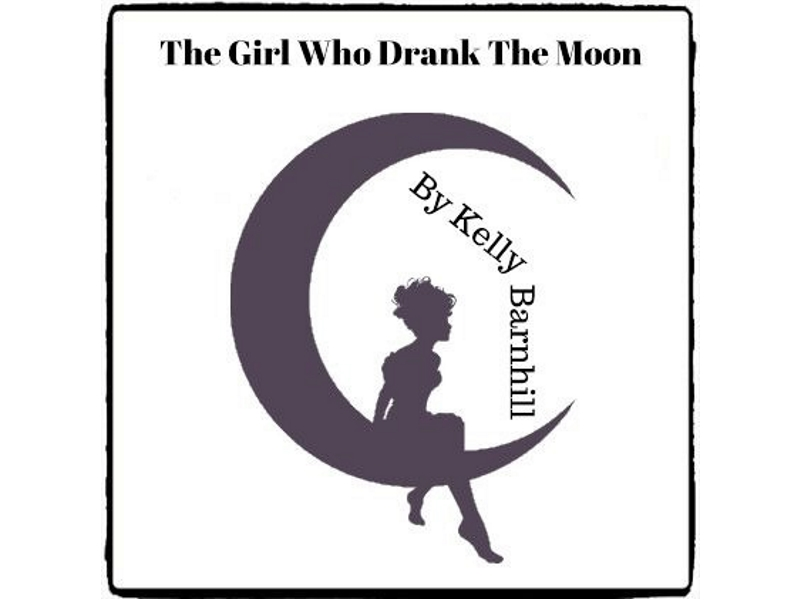 The Girl Who Drank The Moon - (Reed Novel Studies)