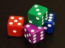 Bundle - Math Games - Angles, Co ordinates, Factors & Decimals